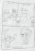 comic-shellyworld-026