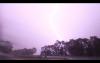 screen-shot-2012-12-30-at-11-20-28-pm