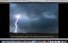 screen-shot-2012-12-31-at-10-02-29-am