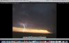 screen-shot-2012-12-31-at-10-20-50-am