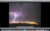 screen-shot-2012-12-31-at-10-23-30-am