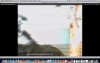 screen-shot-2012-12-31-at-10-29-25-am