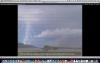 screen-shot-2012-12-31-at-10-32-50-am