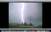 screen-shot-2012-12-31-at-10-45-06-am