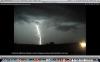 screen-shot-2012-12-31-at-3-45-17-pm