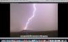 screen-shot-2012-12-31-at-9-28-51-am