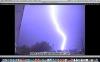 screen-shot-2012-12-31-at-9-33-49-am