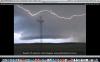 screen-shot-2012-12-31-at-9-50-15-am