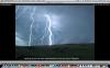 screen-shot-2013-01-03-at-4-22-14-pm