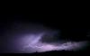 screen-shot-2013-01-07-at-1-36-24-pm
