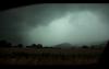 screen-shot-2012-12-30-at-11-15-36-pm