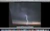 screen-shot-2012-12-31-at-10-16-08-am