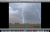 screen-shot-2012-12-31-at-10-35-55-am