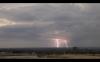 screen-shot-2012-12-31-at-3-21-44-pm