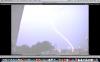 screen-shot-2012-12-31-at-9-20-05-am