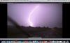 screen-shot-2012-12-31-at-9-26-02-am