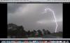 screen-shot-2012-12-31-at-9-31-44-am