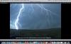 screen-shot-2012-12-31-at-9-41-20-am