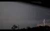 screen-shot-2013-01-01-at-11-26-12-pm