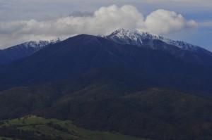 NE Victoria in winter 169